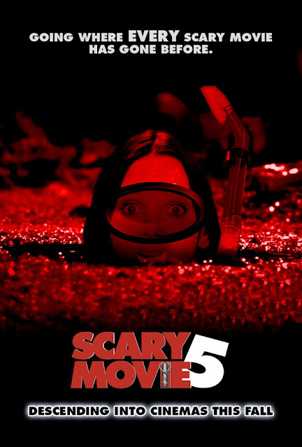 scary-movie-5_poster_02.jpg