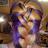 kayla bailey avatar image