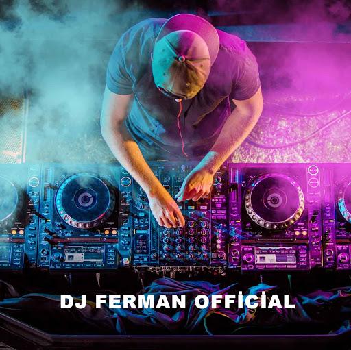 Dj Ferman