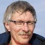 Björn Berglund