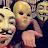 Osama been laggin avatar image