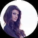 Brooke Medioni