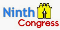 9th Congress