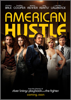 Trapaça (American Hustle) – Legendado AVI