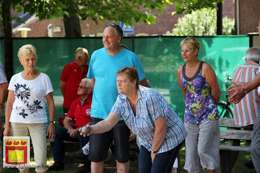 Jeu de Boules-Toernooi kbo overloon 07-07-2012 (28).JPG