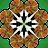 josh panter avatar image