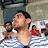 akash deep singh avatar image