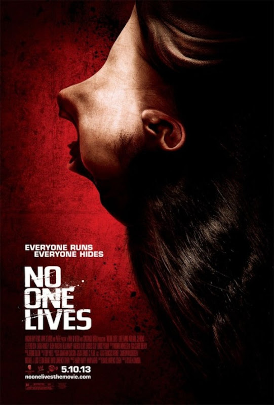 no-one-lives_poster03.jpg