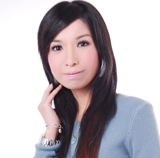 Yin Leung