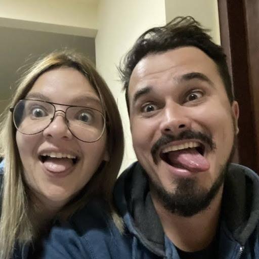 Fernanda Tavares Photo 34
