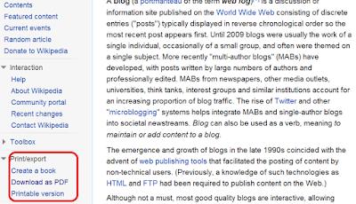 """wikipedia in pdf format"""