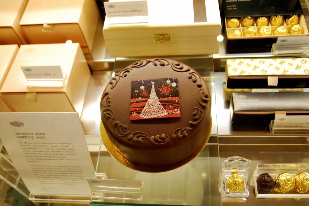 Заказ тортов на юбилей 70 лет фото 8