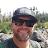 Adam Fargher avatar image