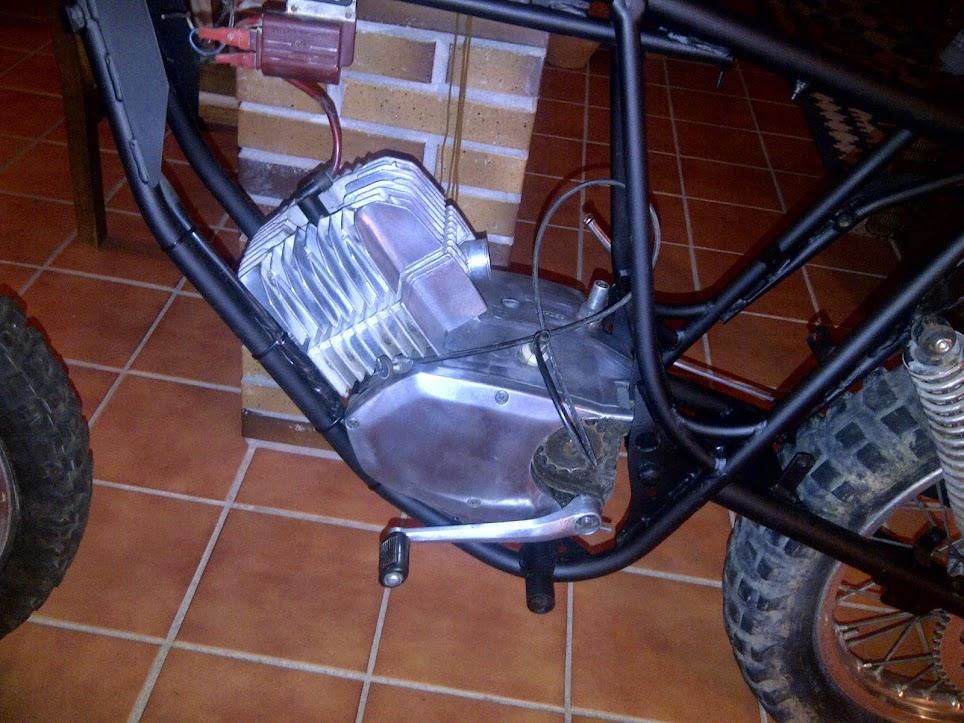 cobra - Puch Cobra Replica Coronil '78 * Jce2 IMG-20140401-01258