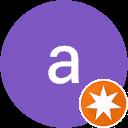 a b.,theDir