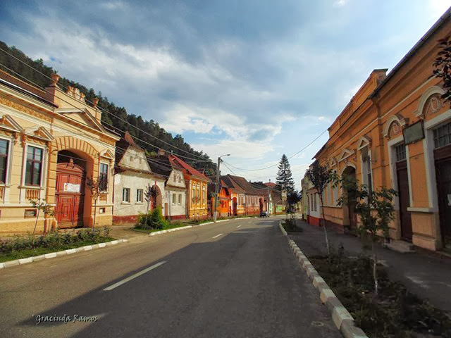 Passeando pelos Balcãs... rumo à Roménia! - Página 11 DSC02913