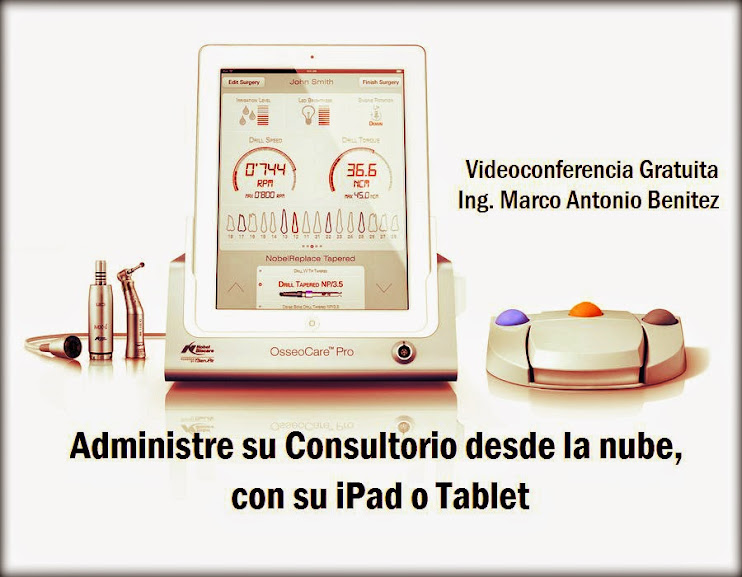 ipad-dental