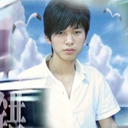 Yuanli Zhang