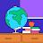 Rachita Joshi avatar image