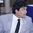 Aamir Shaikh avatar image