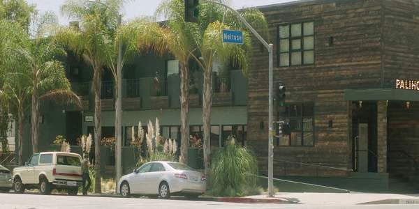 Watch Online Full English Movie The Canyons (2013) Hollywood Full Movie HD Quality for Free