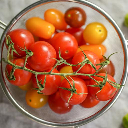 Yen Ly