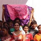 Children's Day @ Nithari on 13 Nov 2011