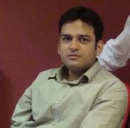 Vaibhav Vashisth Photo 8