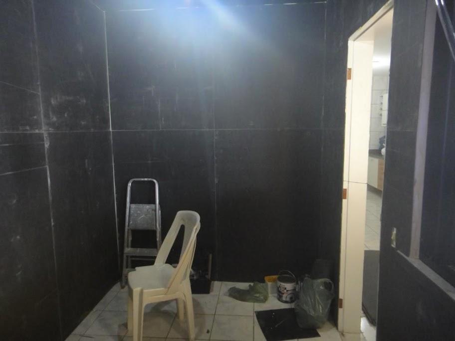 Construindo meu Home Studio - Isolando e Tratando - Página 6 DSC03626_1024x768