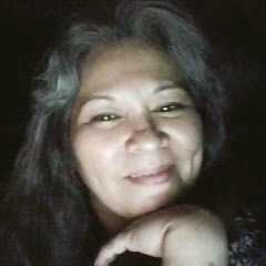 Sylvia Velez