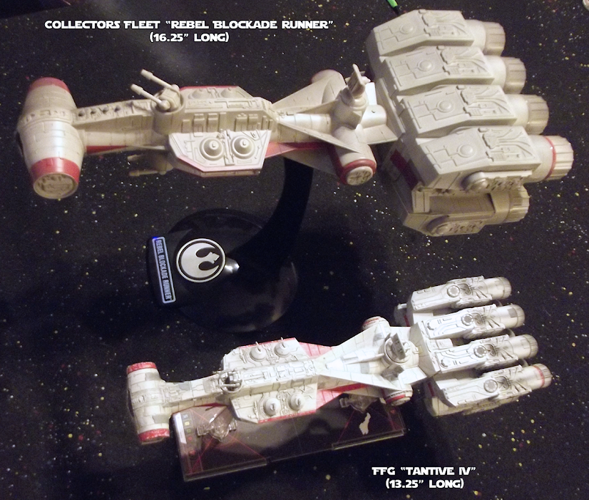 2014-08-07-blockade-runner-comparison.pn