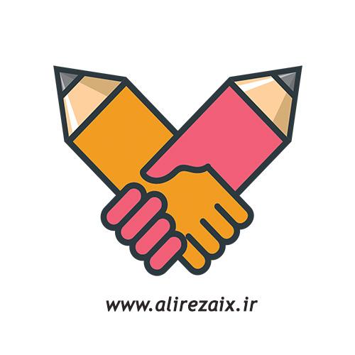 alirezaixx