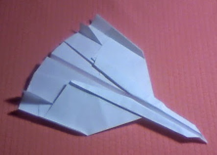 Wing 50