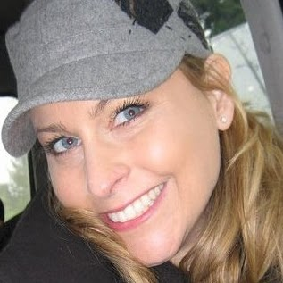 Rachel Lynn Address Phone Public Records Radaris