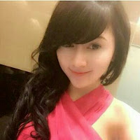 who is winny putry lubis contact information