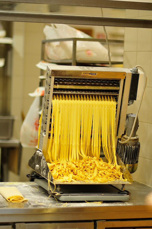 pastamäsiin