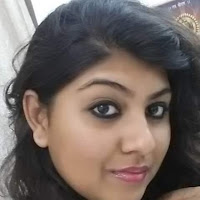 who is Payal Yadav contact information