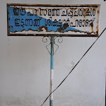 "Photo de la galerie ""Kochi, perle du Kérala"""