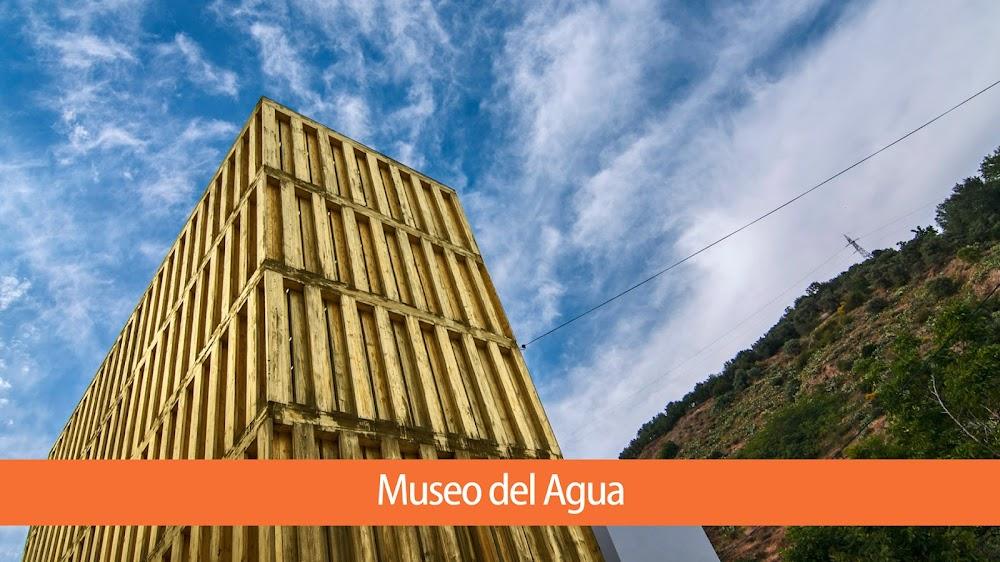 MUSEO DEL AGUA.jpg
