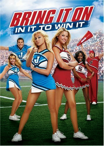 Poster Of Bring It On: In It to Win It (2007) Full Movie Hindi Dubbed Free Download Watch Online At Alldownloads4u.Com