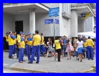 grve-correios-300x225.jpg
