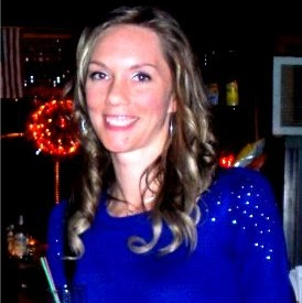 Angela Banks