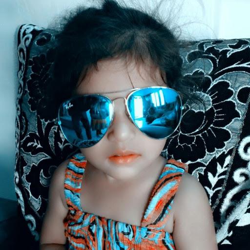 Rekha Reddy