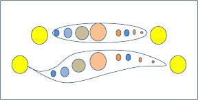 external image teoria-mareas.jpg
