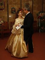 Фоторепортаж с бала 24 декабря 2011 г.700