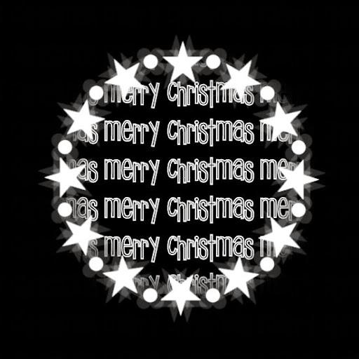 Vix_ChristmasMask3.jpg