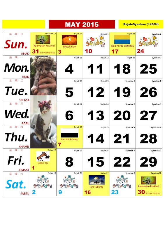"Calendar Kuda May : Search results for ""hindu kalendar calendar"