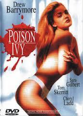 Poison Ivy: Hiedra venenosa Online