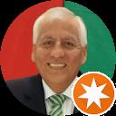 Carlos Valentín Martínez Del Río