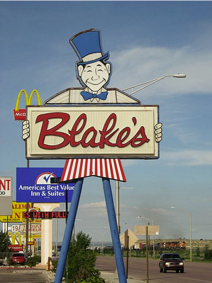 Fast Food Restaurants In Albuquerque Best